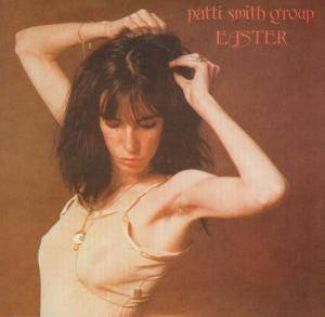 Patti Smith: Original Album Classics (5-CD) - Bild 5