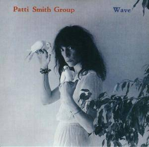 Patti Smith: Original Album Classics (5-CD) - Bild 6