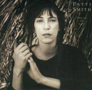 Patti Smith: Original Album Classics (5-CD) - Bild 7