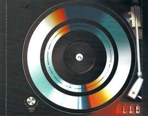 The Strokes: First Impressions Of Earth (CD) - Bild 4
