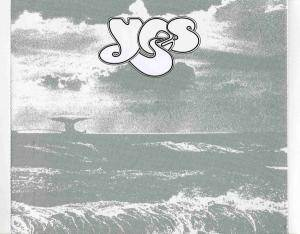Yes: Yessongs (2-CD) - Bild 3