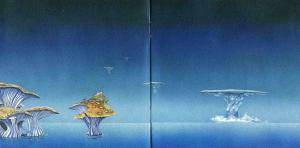 Yes: Yessongs (2-CD) - Bild 5