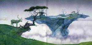 Yes: Yessongs (2-CD) - Bild 6