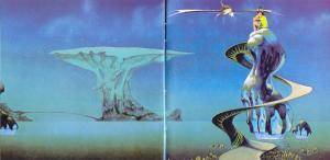 Yes: Yessongs (2-CD) - Bild 7