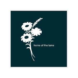 Home Of The Lame: Home Of The Lame (Mini-CD / EP) - Bild 1