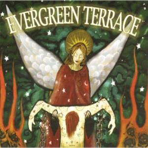 Cover - Evergreen Terrace: Losing All Hope Is Freedom