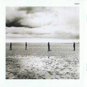 U2: No Line On The Horizon (CD) - Bild 4