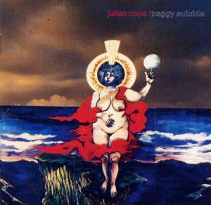 Julian Cope: Peggy Suicide (CD) - Bild 1