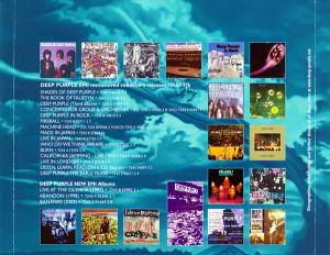 Deep Purple: Stormbringer (CD + DVD-Audio) - Bild 6