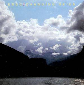 Cover - Eroc: Changing Skies