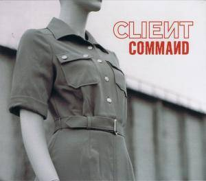 Cover - CLIEИT: Command