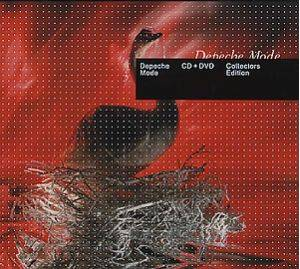 Depeche Mode: Speak & Spell (SACD + DVD) - Bild 1