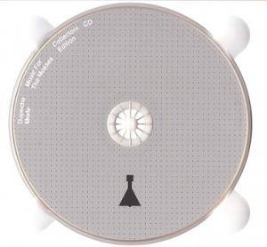 Depeche Mode: Music For The Masses (SACD + DVD) - Bild 4