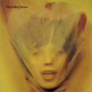 The Rolling Stones: Goats Head Soup - Cover
