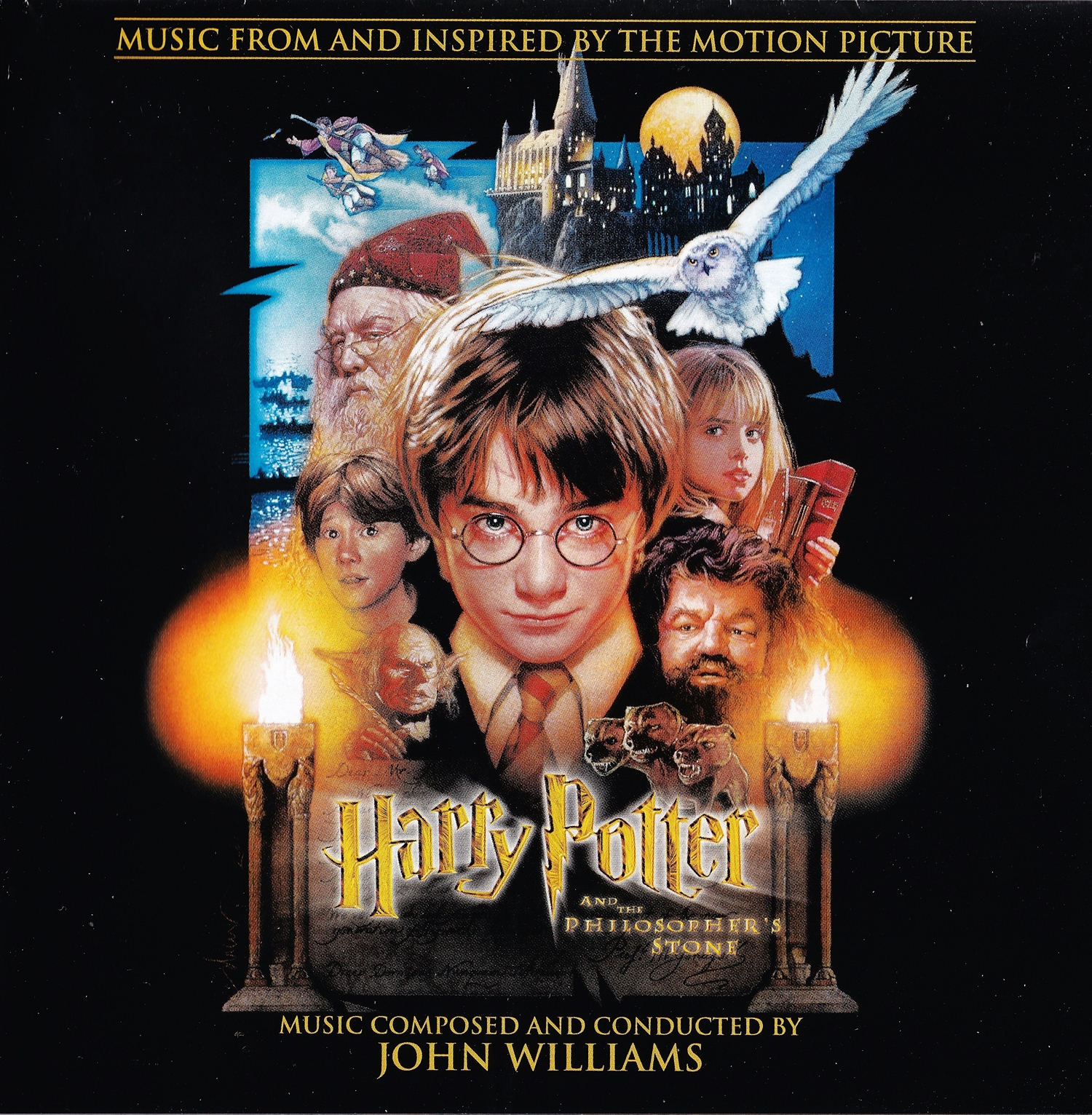 harry potter and the philosopher's stone  cd  cdrom
