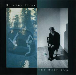 Cover - Rupert Hine: Deep End, The