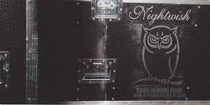 Nightwish: Made In Hong Kong (And In Various Other Places) (CD + DVD) - Bild 3