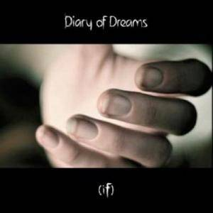 Cover - Diary Of Dreams: (If)