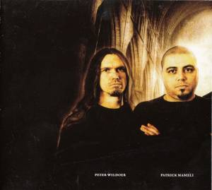 Pestilence: Resurrection Macabre (CD) - Bild 4