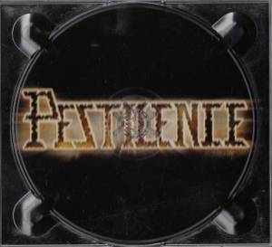 Pestilence: Resurrection Macabre (CD) - Bild 7