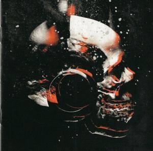 Die Toten Hosen: La Hermandad (CD) - Bild 2