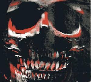 Die Toten Hosen: La Hermandad (CD) - Bild 5