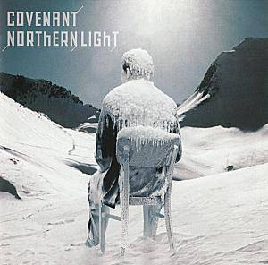 Covenant: Northern Light (CD) - Bild 1