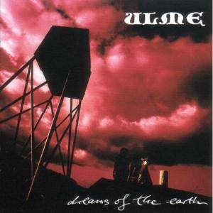 ULMe: Dreams Of The Earth - Cover