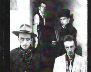 The Clash: London Calling (CD) - Bild 3
