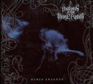 Wolves In The Throne Room: Black Cascade (CD) - Bild 1
