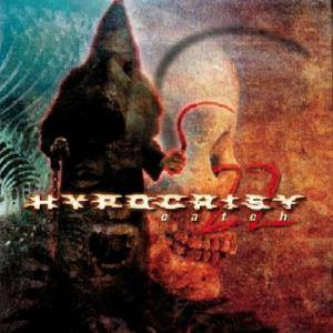 Hypocrisy: Catch 22 (CD) - Bild 1