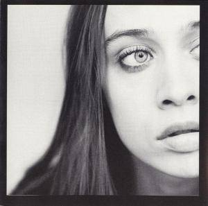Fiona Apple: Tidal (CD) - Bild 3
