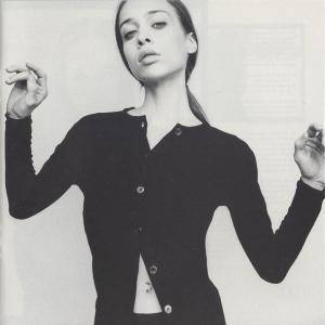 Fiona Apple: Tidal (CD) - Bild 6