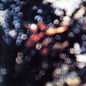 Pink Floyd: Obscured By Clouds (CD) - Bild 1