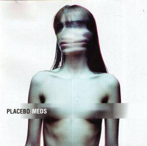 Placebo: Meds (CD) - Bild 1
