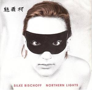 Cover - Silke Bischoff: Northern Lights