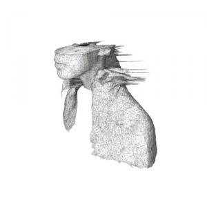 Coldplay: A Rush Of Blood To The Head (CD) - Bild 1