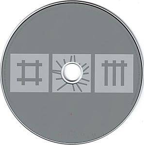 Depeche Mode: Sounds Of The Universe (CD) - Bild 3