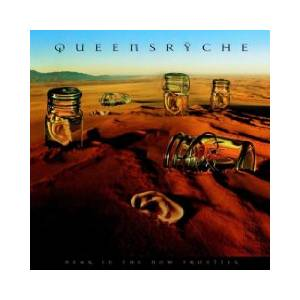 Queensrÿche spOOL
