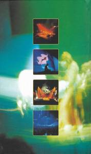Pink Floyd: Is There Anybody Out There? - The Wall Live 1980-81 (2-CD) - Bild 2