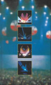 Pink Floyd: Is There Anybody Out There? - The Wall Live 1980-81 (2-CD) - Bild 3