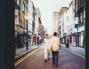 Oasis: (What's The Story) Morning Glory? (CD) - Bild 4