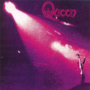 Queen: Queen (CD) - Bild 1