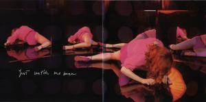 Madonna: Confessions On A Dance Floor (CD) - Bild 8
