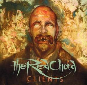 Cover - Red Chord, The: Clients