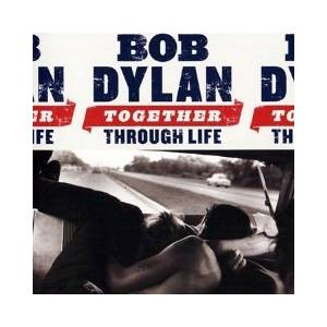 Bob Dylan: Together Through Life (CD) - Bild 1