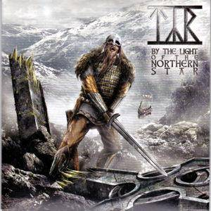 Týr: By The Light Of The Northern Star - Cover