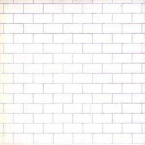 Pink Floyd: The Wall (2-LP) - Bild 1