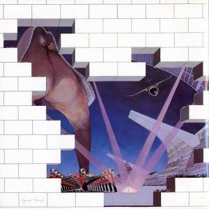 Pink Floyd: The Wall (2-LP) - Bild 3
