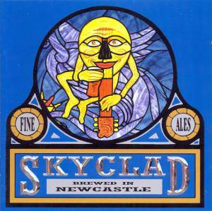 Skyclad: No Daylights Nor Heeltaps - Cover